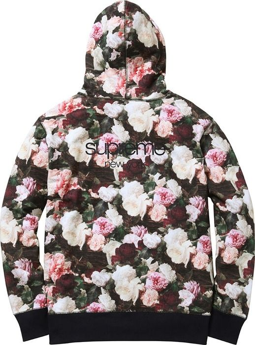 06cb32393fe5 Supreme Power, Corruption, Lies Pullover | Mens Street Style ...