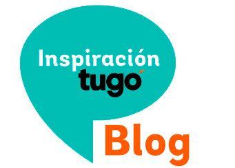 Tugo - Colombia