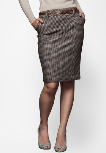 work skirt designs - Google Search | Things to Wear | Pinterest ...