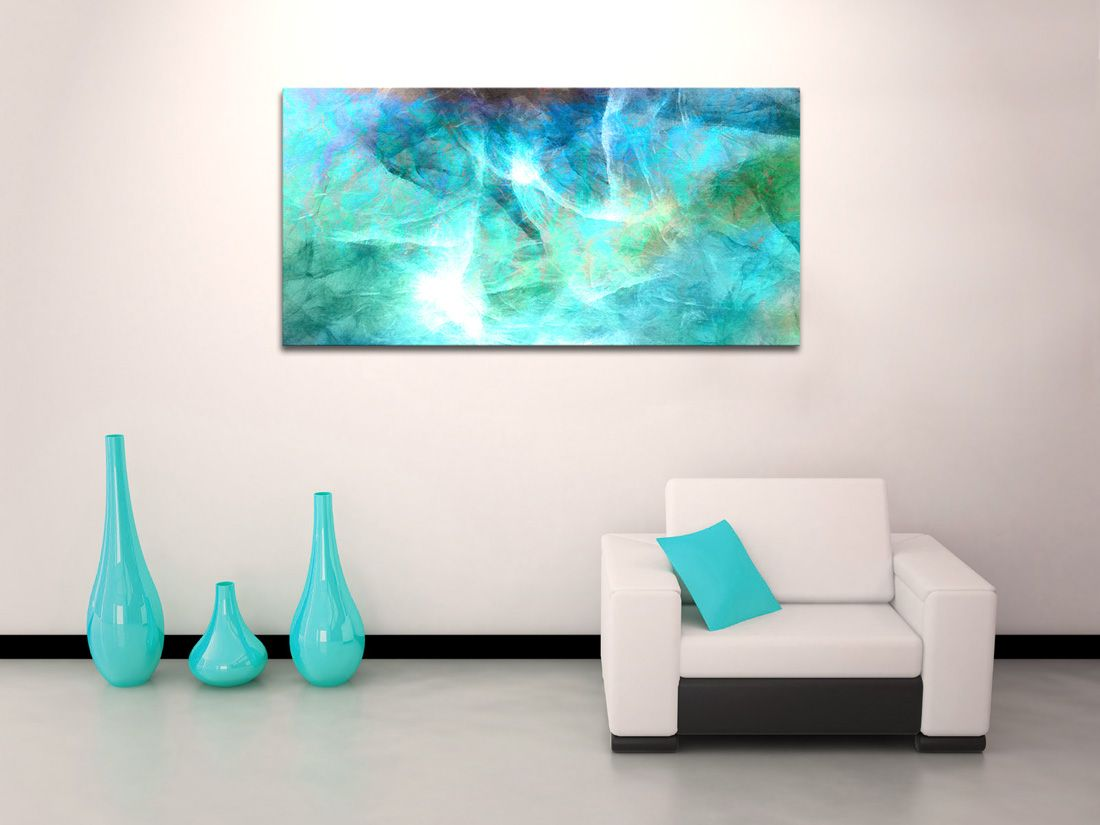 living room art prints. 25 Creative Canvas Wall Art Ideas For Living Room  ideas