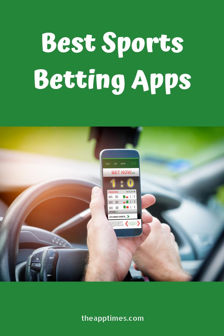 Best Football Betting Apps
