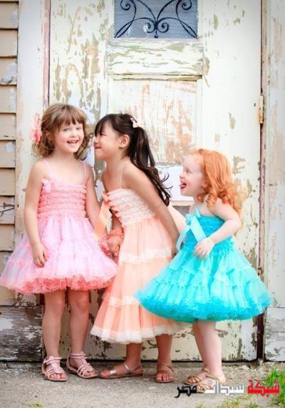 تسريحات شعر للاطفال تسريحات بنات تسريحات 2020 العناية بالشعر تسريحات شعر 2020 قصات شعر 2020 صور تسريح In 2020 Pettiskirt Dress Flower Girl Dresses Flower Girl