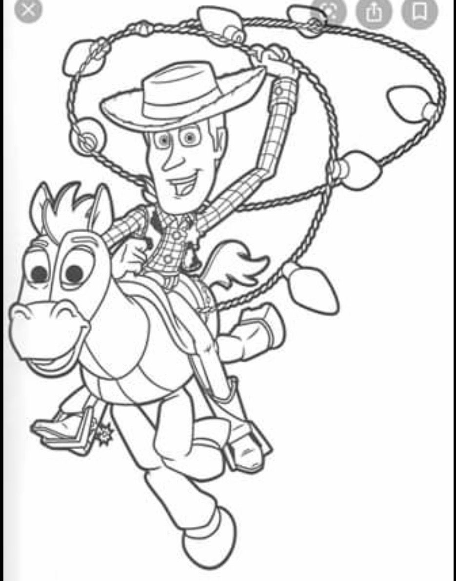 Pin By Kellam Mcmichael On Embroidery Toy Story Coloring Pages Disney Coloring Pages Cartoon Coloring Pages