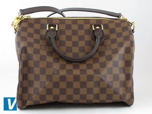 factory outlet new arrive pretty cheap How to Identify a Genuine Louis Vuitton Handbag | Fashion ...