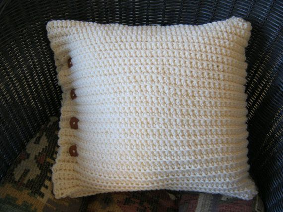 Crochet pattern decor cushion Valentines pdf crochet for beginners instant download cushion pdf  cushion pillow pattern home decor cushion