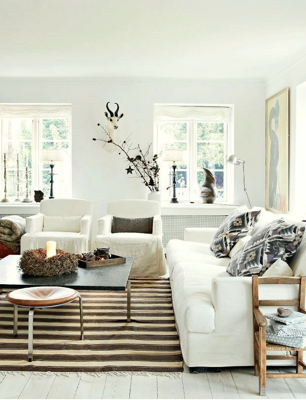The Top 20 Best White Paint Colors Living Room Scandinavian Living Room Paint Scandinavian Design Living Room