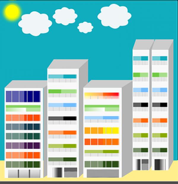 Solar Water Heating System Mnre Http Solarenergy Facts Org Solar Water Heating System Mnre Solar Panels For Home Solar Panel Cost Solar Panels