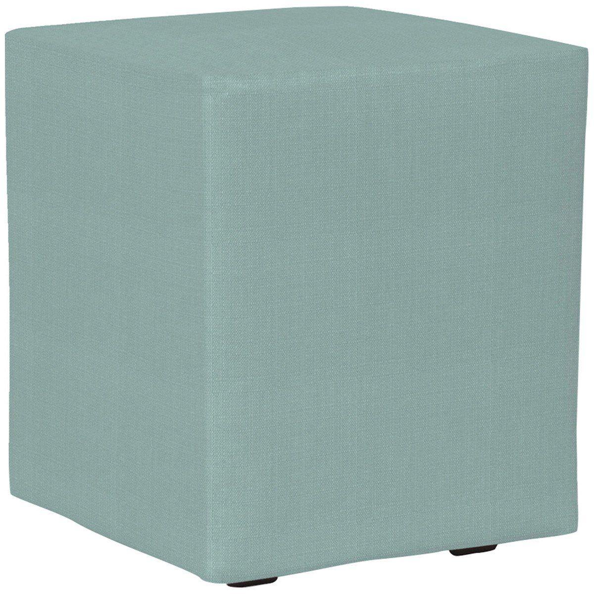 Howard Elliott Sterling Universal Cube Cover Cube
