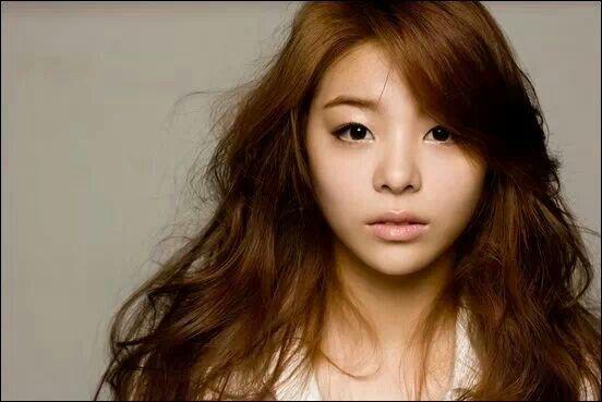 Ailee Jyp Entertainment Ailee American Singers Korean American