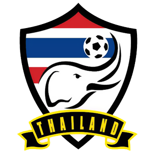 Thailand National Football Team Football Team Kits Soccer Kits National Football Teams