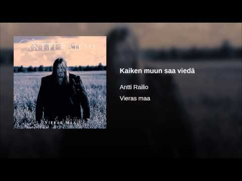 Youtube Suomi Elokuvat