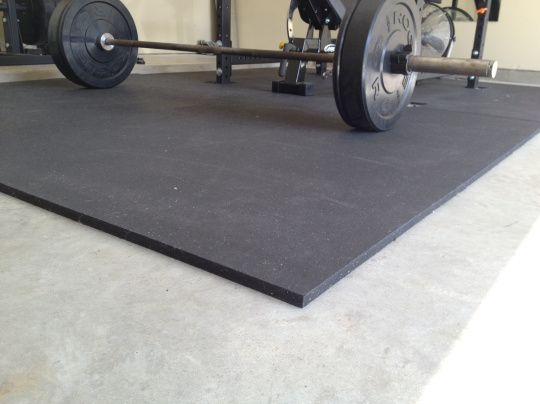 best g small rubber mat original coin capable floor for info blt garage erikblog mats
