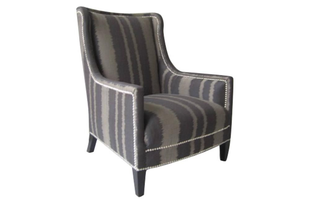 armchairs at voyager furniture like the venus armchairs perfect