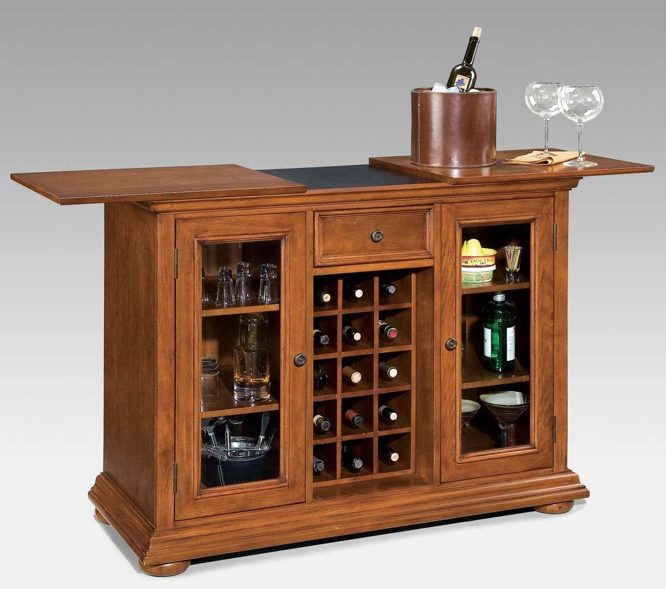 Homestead Bar Cabinets For Home Indoor Home Bar Cabinet Bar