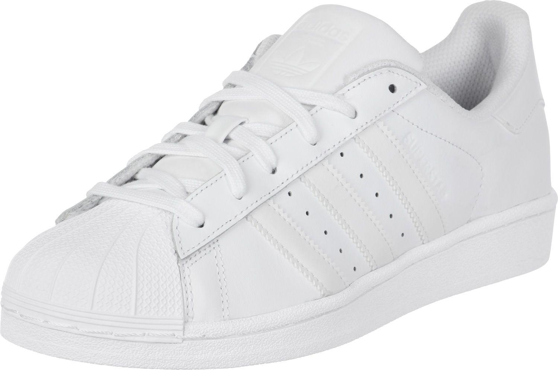 90s Vintage Adidas Sweatshirt Faded Black Slocuhy Sweatshirt Sporty 29 Li With Images Adidas Superstar Adidas Superstar All White Rose Gold Adidas Shoes