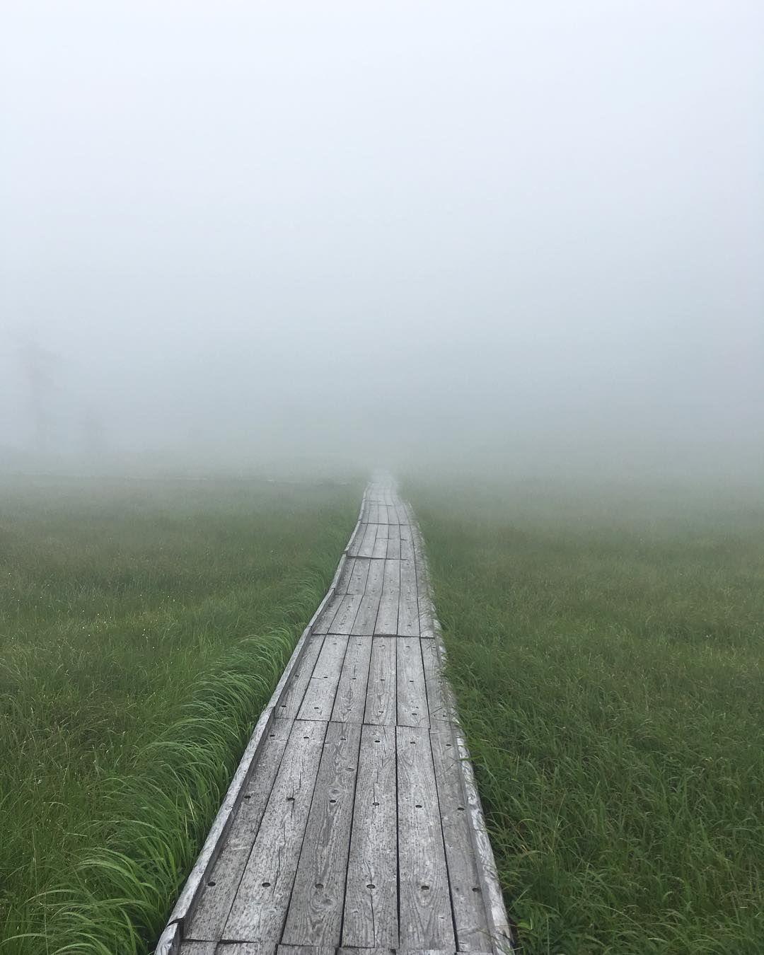 ニセコ 神仙 沼 神仙沼|初心者にもおすすめ。岩内の絶景トレッキングルート
