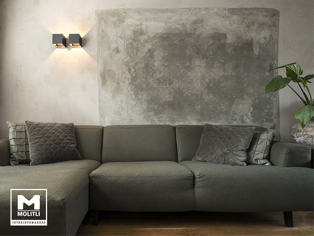 Restyling woonkamer | | woonkamer | Pinterest