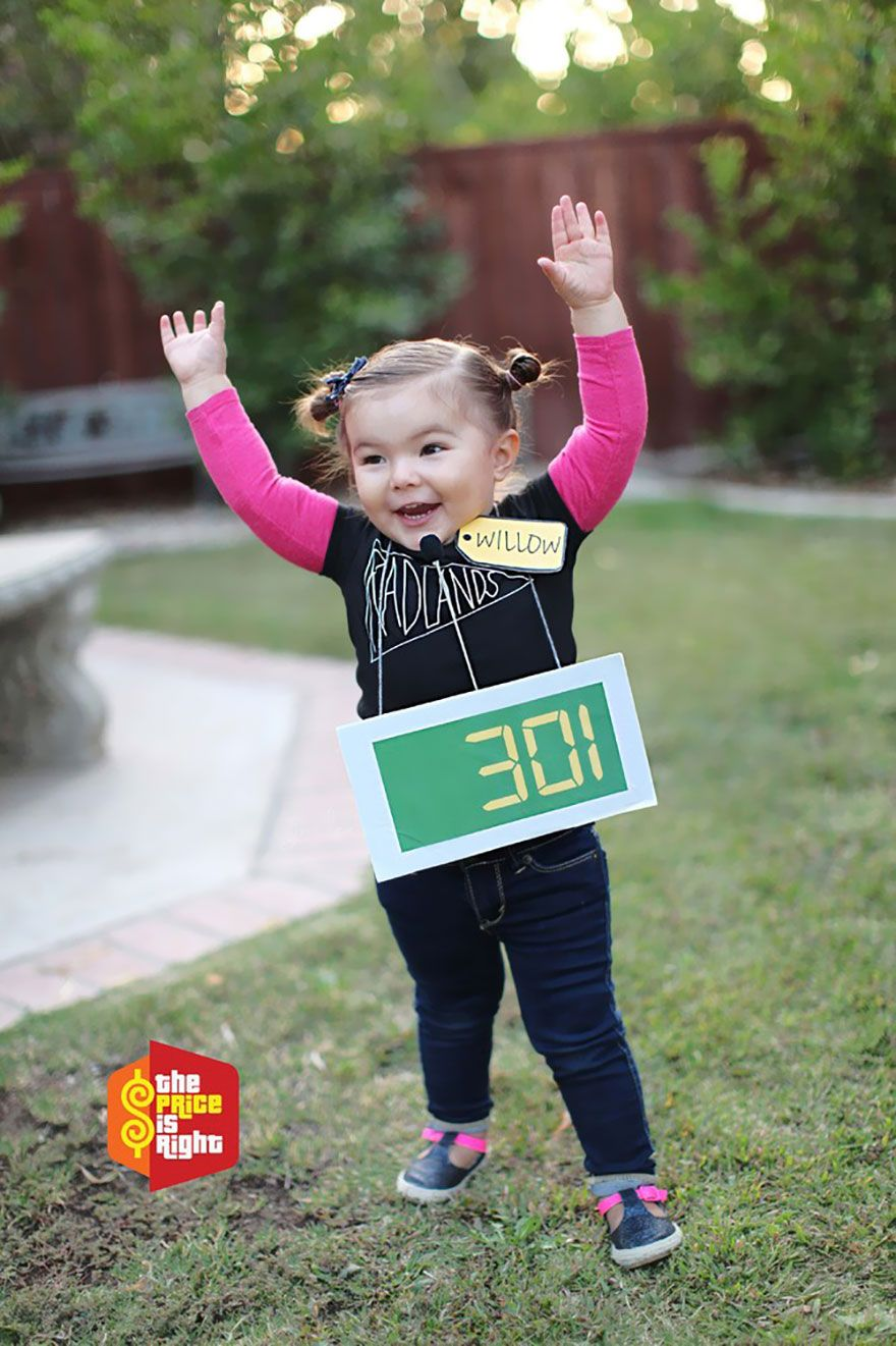 2 year old girl willow halloween costumes 16