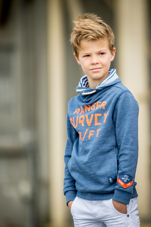 21eb1a8dc Summer Wear For Toddler Boy | Kuenzi Turf & Nursery