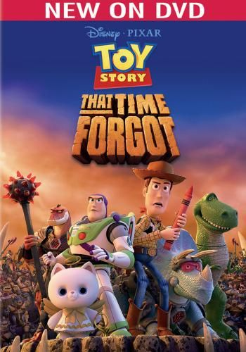 Family Movies At Redbox Other New Dvd Releases Blu Ray For Rent Disney Movies Anywhere Disney Toys Disney Movie Club