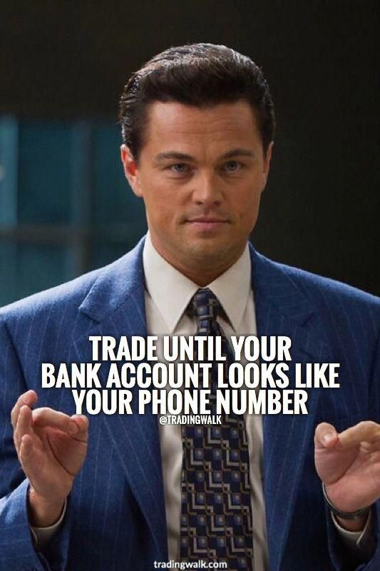 Successful forex traders reddit