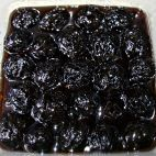Zelené orechy v cukre • recept • bonvivani.sk