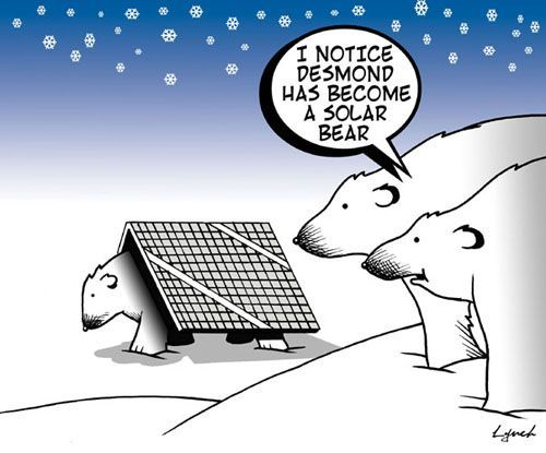 Pin By Mi Solar India On Solar Projects Renewable