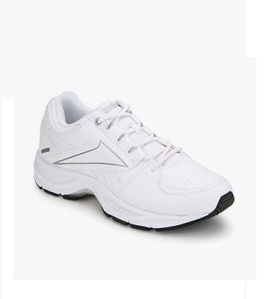 reebok shoes in jabong - 55% OFF