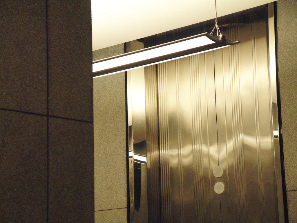 Orgatech Hallway Lighting Residential Lighting Hallway Lighting