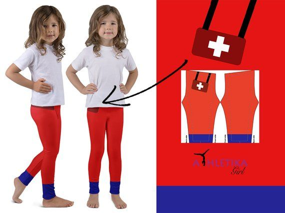 fortnite sun strider kids lifeguard rescue costume battle royale cosplay outfit set gym video game hero gamer halloween party anime season 5 - fortnite sun strider costume