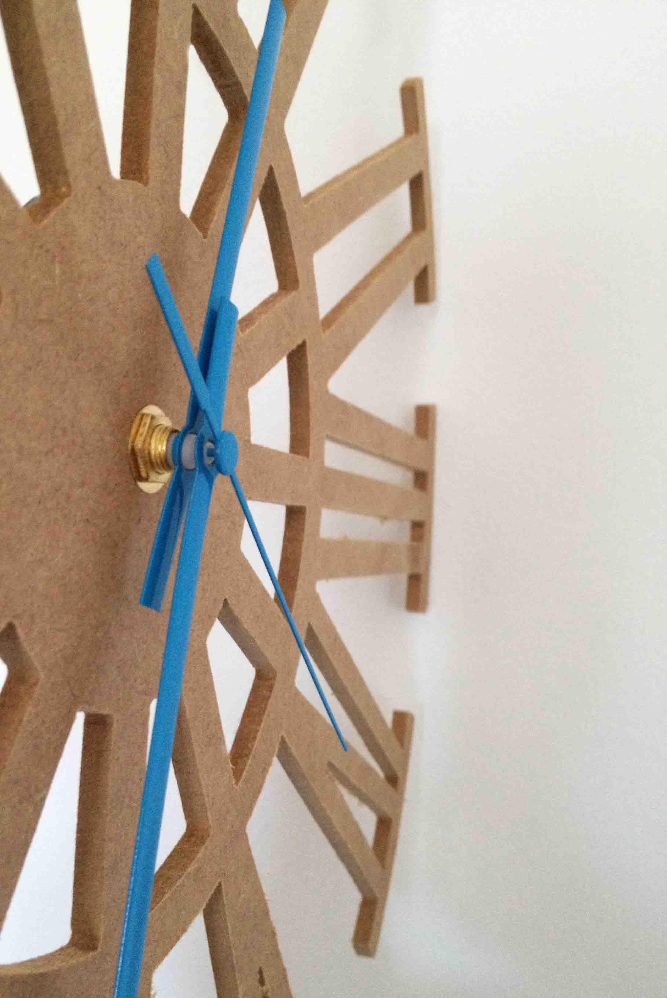 Cnc Tresencaja Wood Madera Dise O Muebles Diseno Design  # Muebles Raros De Madera