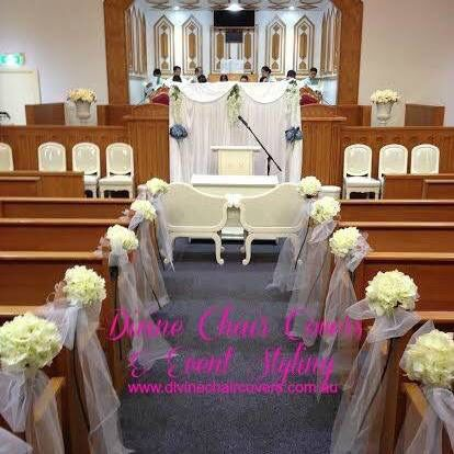 Iglesia ni cristo church wedding event decoration wedding inspi iglesia ni cristo church wedding event decoration junglespirit Choice Image