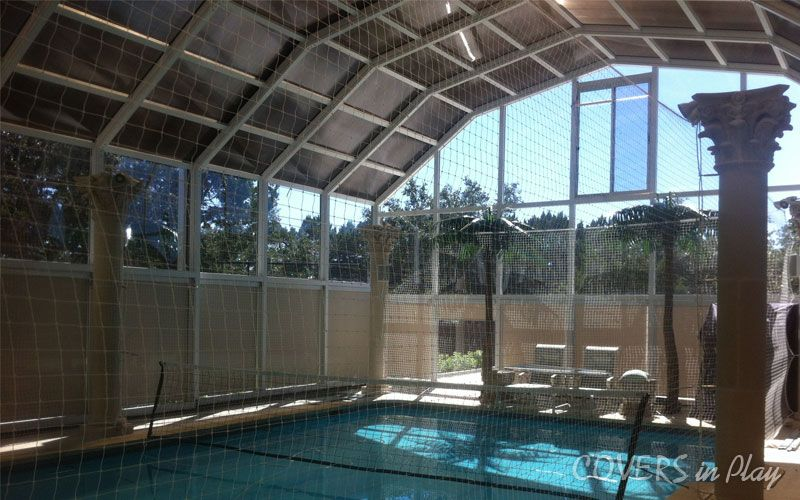 How long does it take to heat a pool with a solar cover