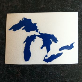 Everyone should be Great Lakes Proud!!