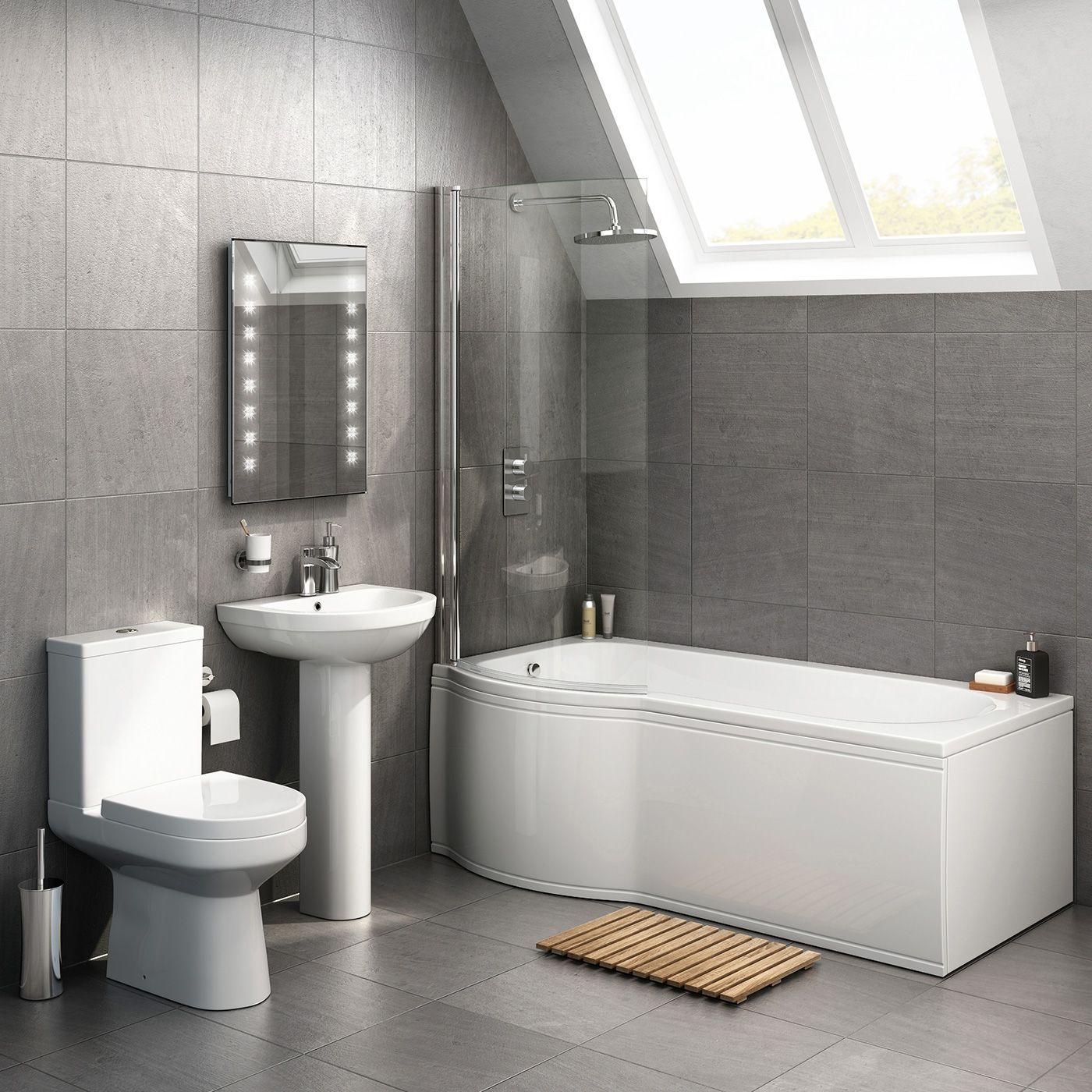 Are You Looking For The Bathroom Of Your Dreams Stunning At Low Prices With Next Day Delivery Available Shower Bath Home Depot Bathroom Bathroom Suites