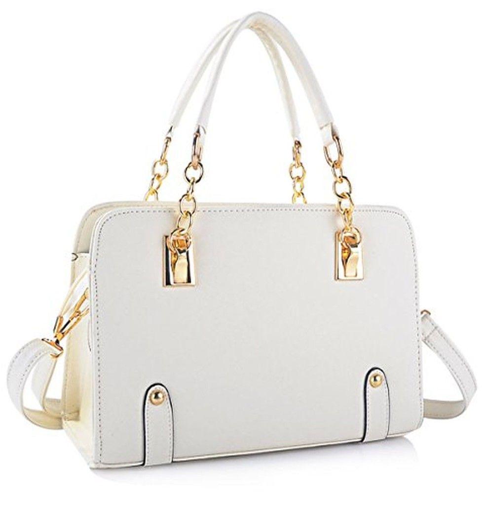 626ebf60a8 les sac pour femme - Mon sac à main et moi !