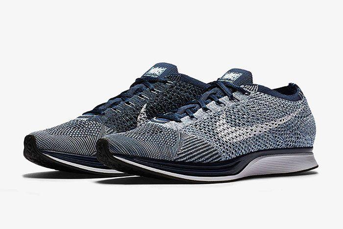 Nike Air Max 95 Premium Wmns (Dark Cayenne/Rio Teal) - Sneaker Freaker