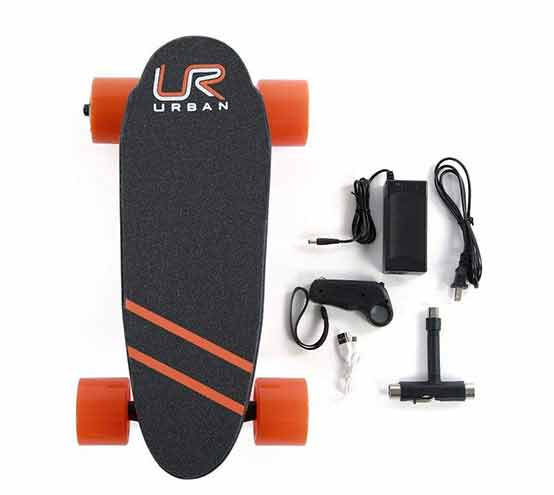 Top 10 Best Electric Skateboard 7 Cheap Electric Skateboards Review Of 2019 Best Products For You Skateboard Electric Skateboard Cheap Electricity