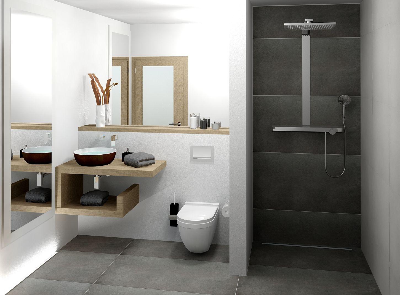 Kleine Badezimmer Ganz Gross Bad Einrichten Kleines Bad Einrichten Kleines Bad Fliesen