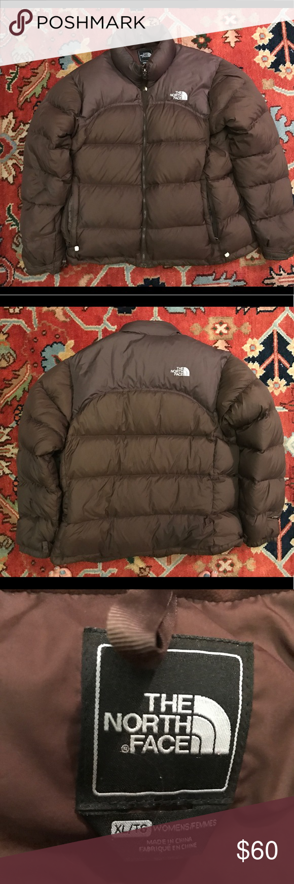 The North Face Women S Nuptse Down Jacket North Face Nuptse The North Face Down Jacket [ 1740 x 580 Pixel ]