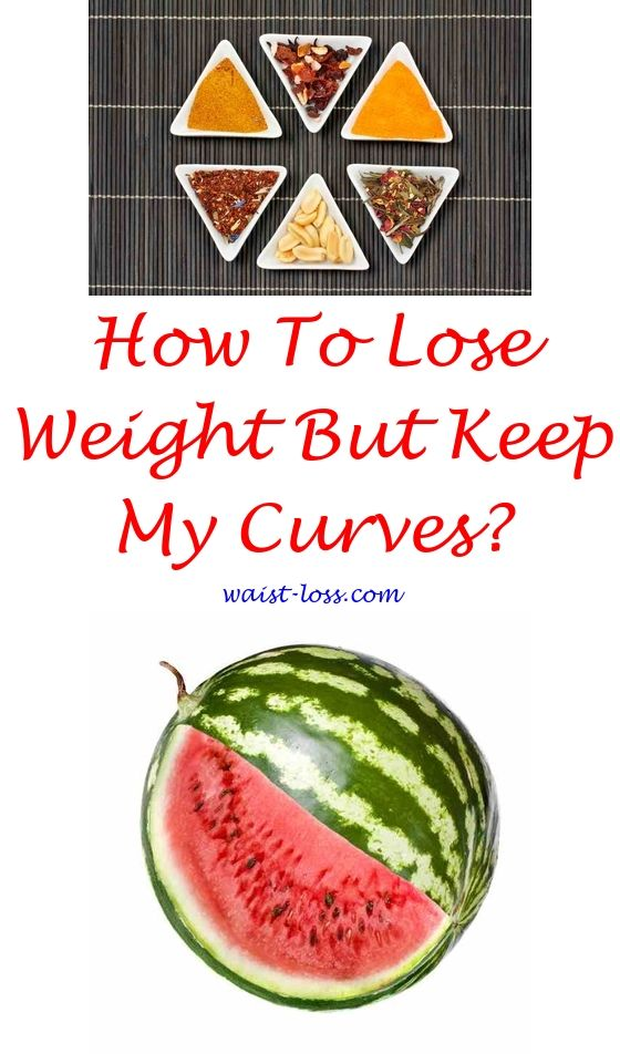 How to gain weight in no time lose belly low carb and lunches how to lose weight on your period how to lose belly weight quickly ccuart Images