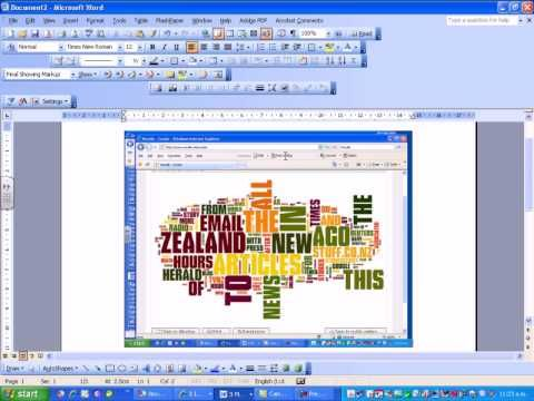 09/09 Google Docs Forms and Wordle Apps and Internet Learning - google docs spreadsheet