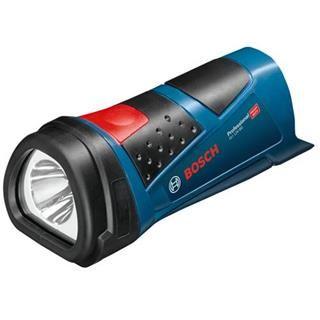 Click To Enlarge Bosch Gli 12v 80 12v 10 8v Pocketled Torch Light Body Only Bosch Bosch Tools Led Flashlight