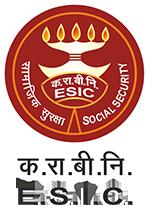 ESIC Kerala Recruitment 2016: 32 Specialist & Sr Resident Vacancies
