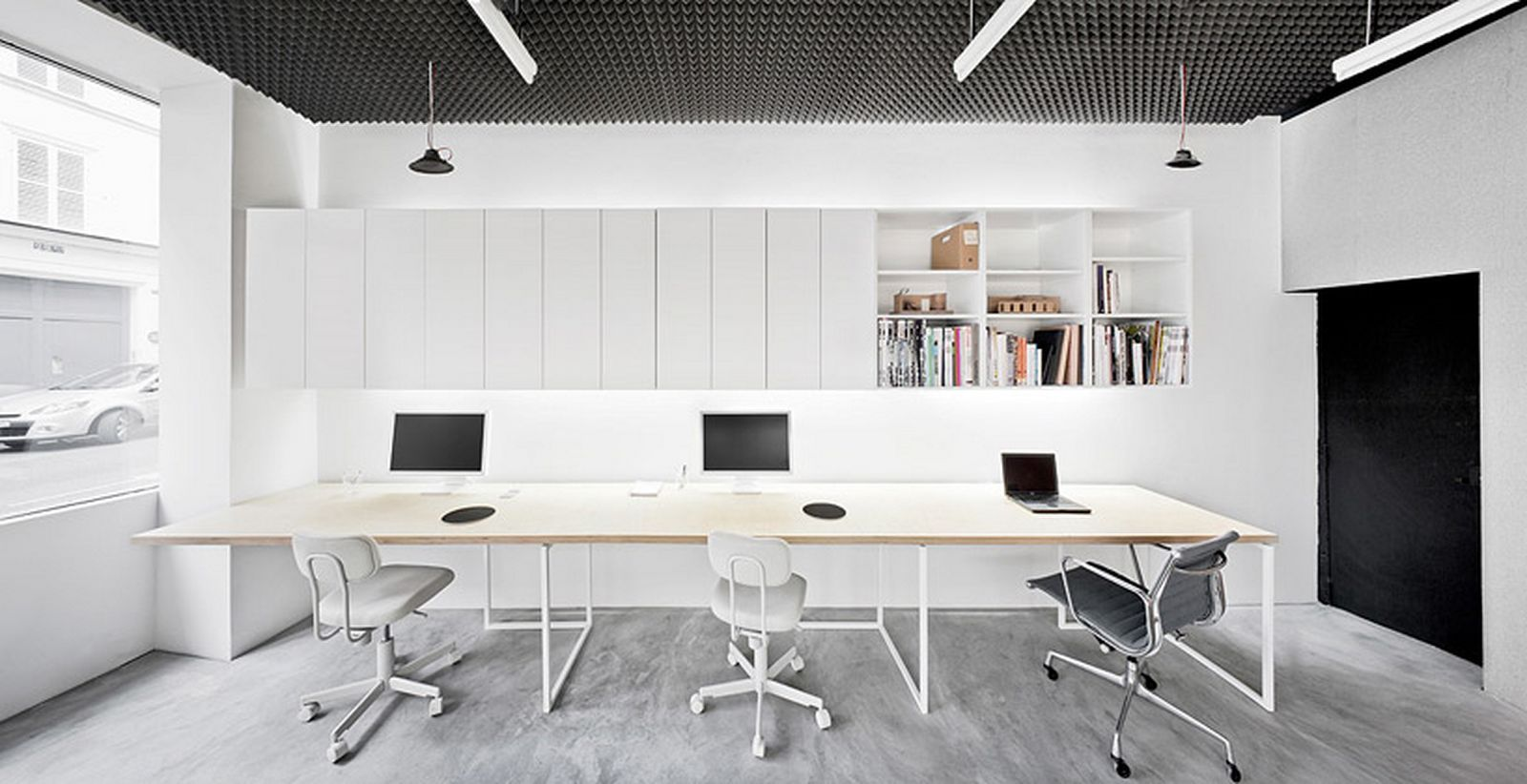 Awesome 1000 Images About Office Space On Pinterest Hamburg Ogilvy Largest Home Design Picture Inspirations Pitcheantrous
