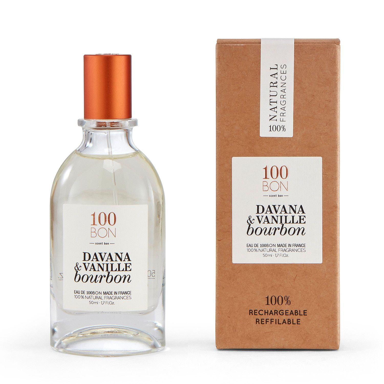 Jasmine and Ylang Solaire Eau de Parfum