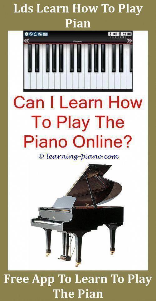 Learnpiano Learn Imagine On Piano Learn Piano Notes Free ...