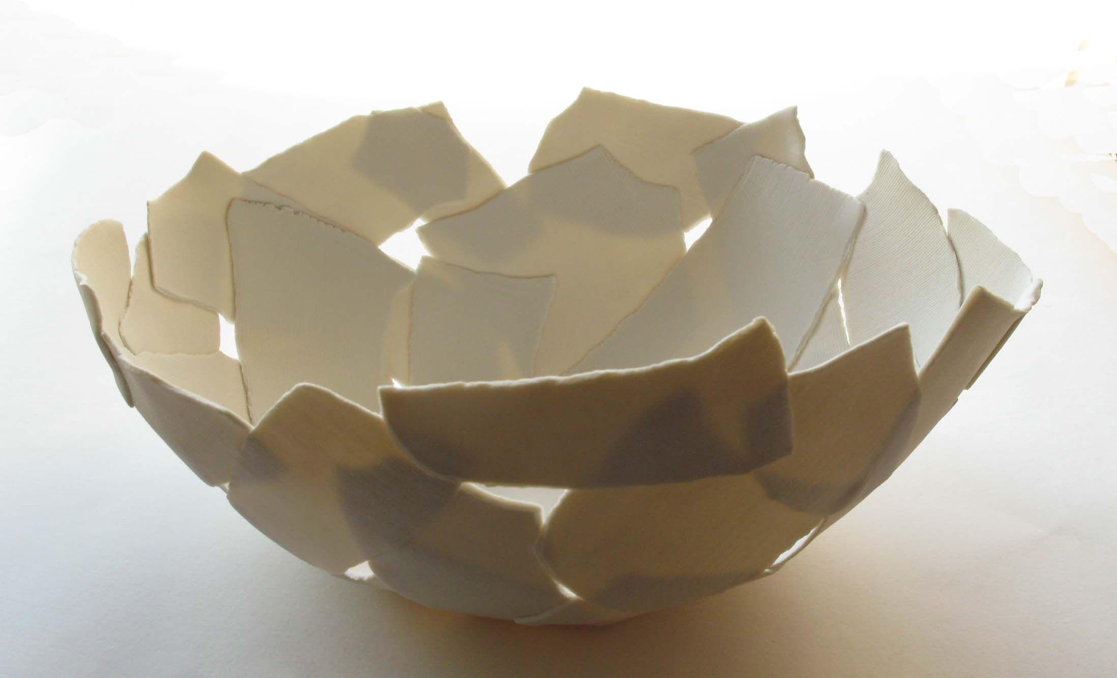 fanny laugier c ramique c ramique pinterest poterie porcelaine et argile. Black Bedroom Furniture Sets. Home Design Ideas