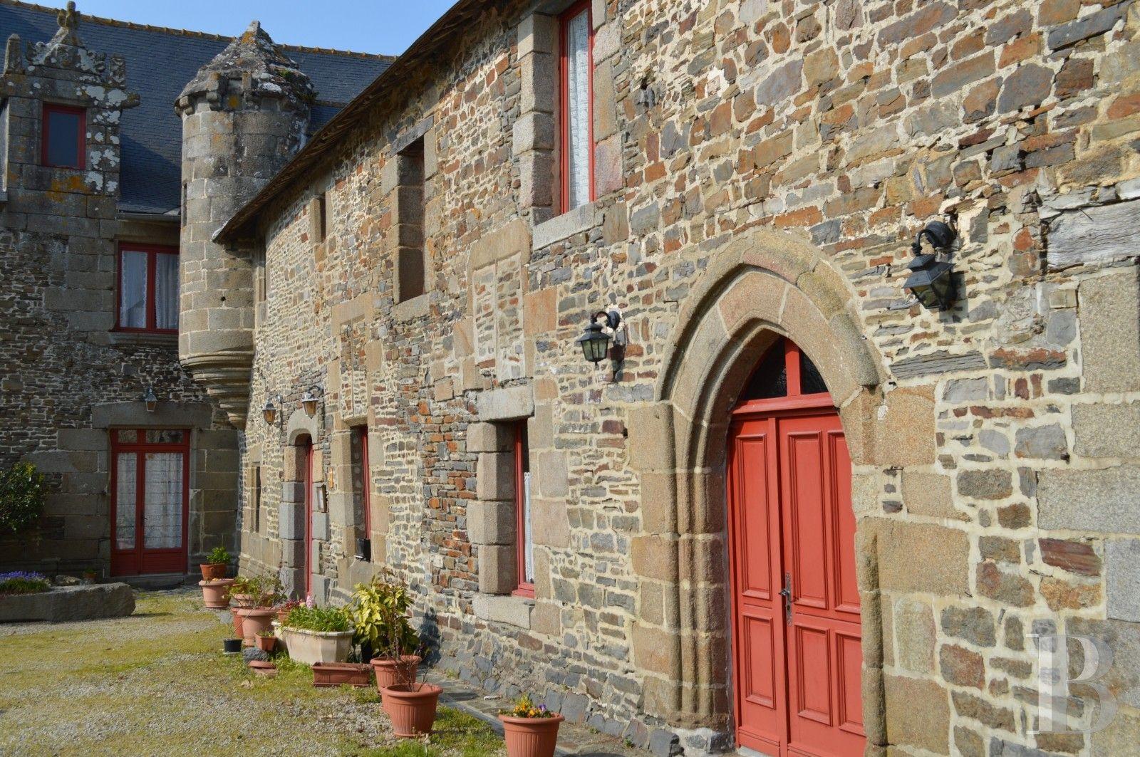16th Century French Home - eedff395149ac09fe9e1576272775c0a_Beautiful 16th Century French Home - eedff395149ac09fe9e1576272775c0a  Snapshot_433592.jpg