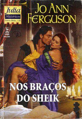 PARA HISTORICOS BAIXAR ROMANCES